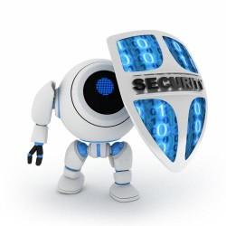 Antivirus & Firewall