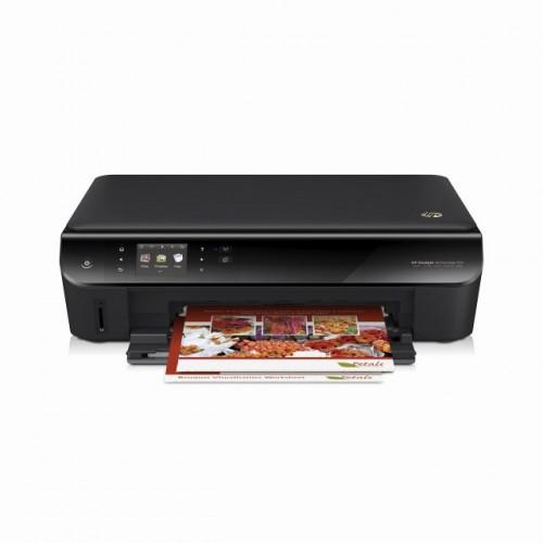 HP 4515 e-All-in-One Deskjet Ink Advantage Printer (A9J41B)