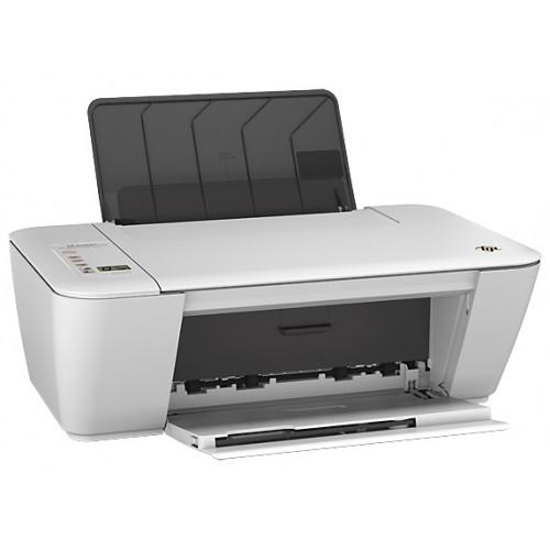 HP 2545 AiO Deskjet Ink Advantage Printer (A9U23A)