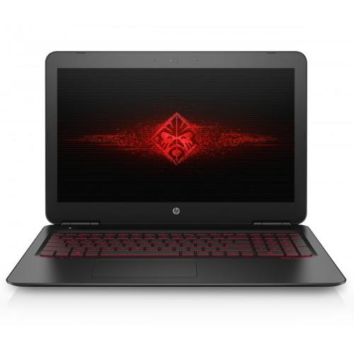 HP OMEN 15-AX249TX Laptop-1HQ30PA