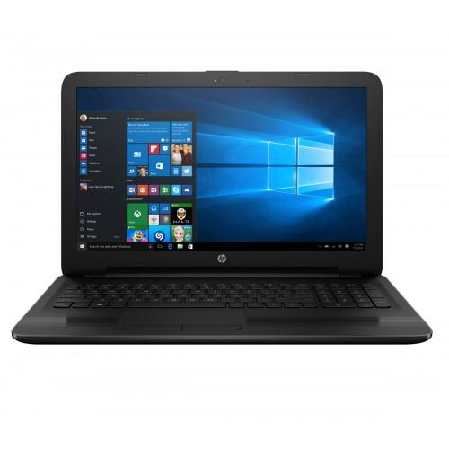 HP Notebook 15-AY085TU Laptop-Z6X91PA