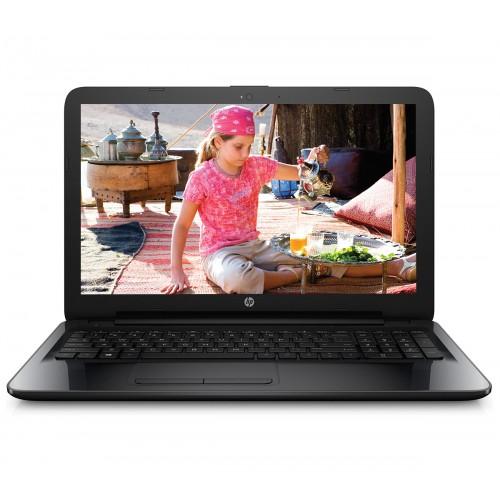 HP Notebook 15-AY542TU Laptop-1AC81PA