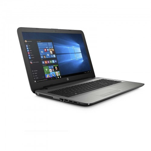 HP Notebook 15-BA001AX Laptop-W6T51PA