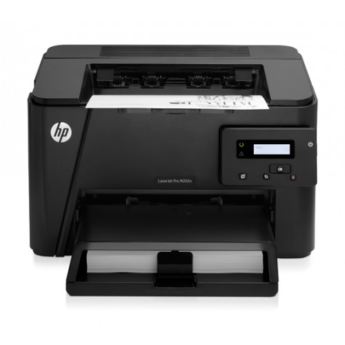 HP M202dw LaserJet Pro Printer (C6N21A)