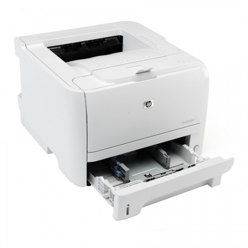 HP P2035 LaserJet Printer (CE461A)