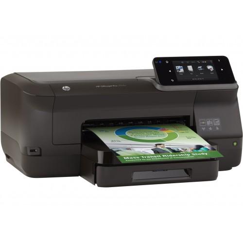 HP 251dw Officejet Pro Printer (CV136A)