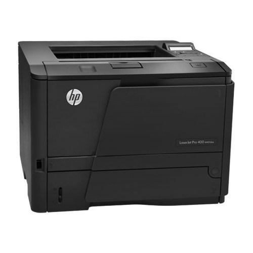 HP M401n LaserJet Pro 400 Printer (CZ195A)