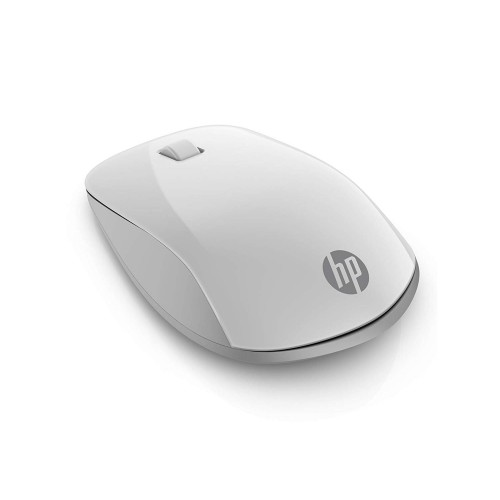 HP Bluetooth Mouse Z5000 White