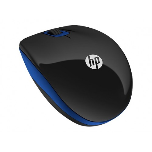 HP Z3600 Wireless Optical Mouse (E5C14AA)