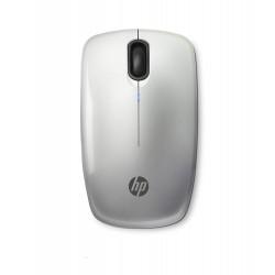 HP Z3200 Silver Wireless Mouse