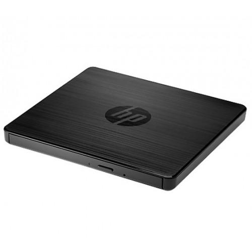HP USB External DVDRW Drive (F6V97AA)