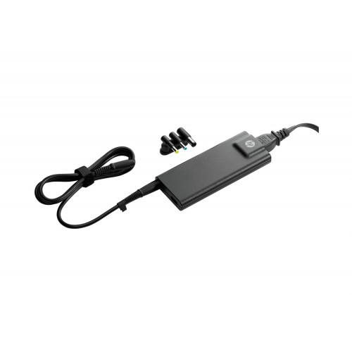 HP 90W Slim AC Adapter H6Y83AA