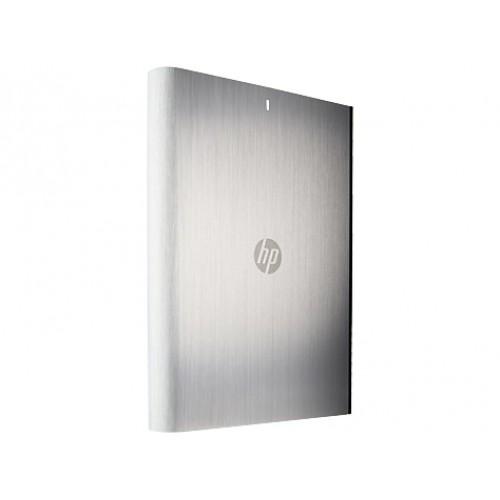 HP 1TB External Hard Drive USB 3.0 px3100