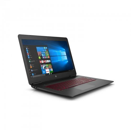 HP OMEN 17-W249TX Laptop-1HQ36PA