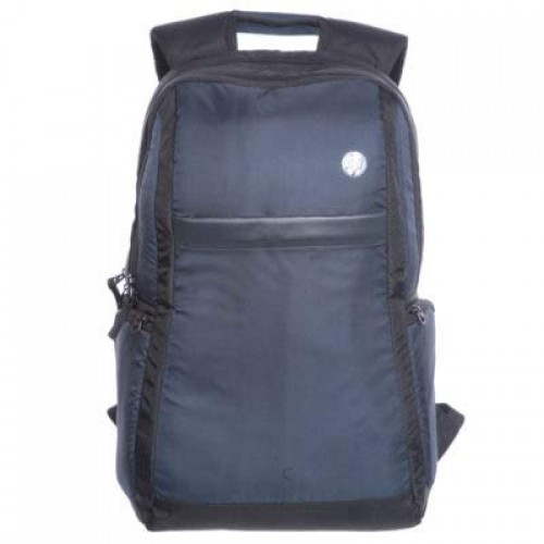 HP New NB Bundle Backpack - W3Z70PA