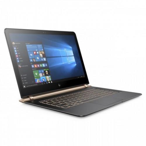 HP Spectre 13-V010TU Laptop-W6T26PA