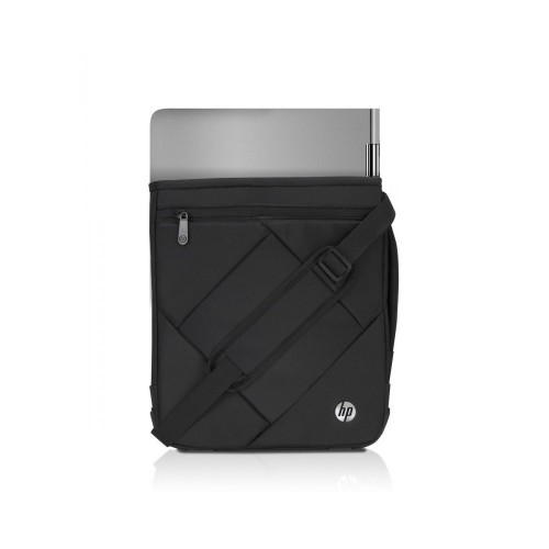 HP Grip High Impact Slip Case Y1N43PA