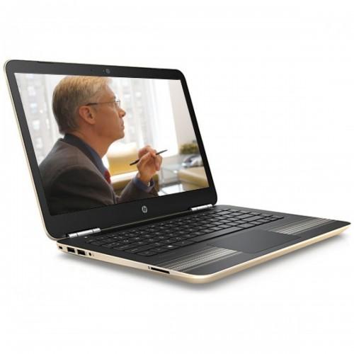 HP Pavilion 15-AU627TX Laptop-Z4Q46PA
