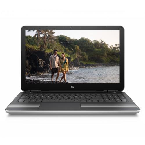 HP Pavilion 15-AU628TX Laptop-Z4Q47PA