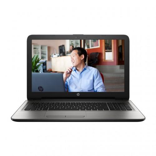 HP Notebook 15-AY053TX Laptop-X3C62PA