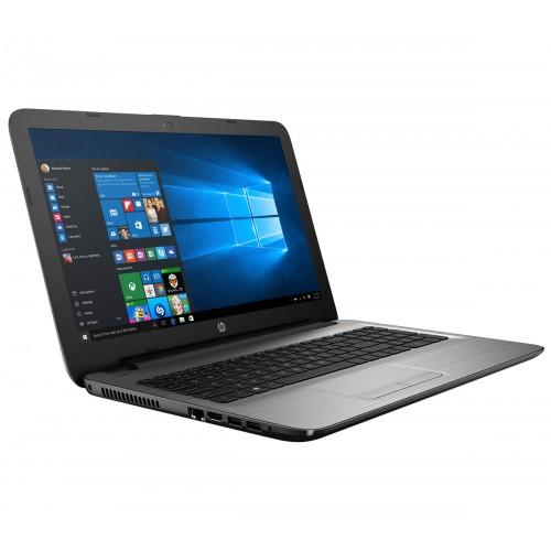 HP Notebook 15-AY511TX Laptop-1AC87PA