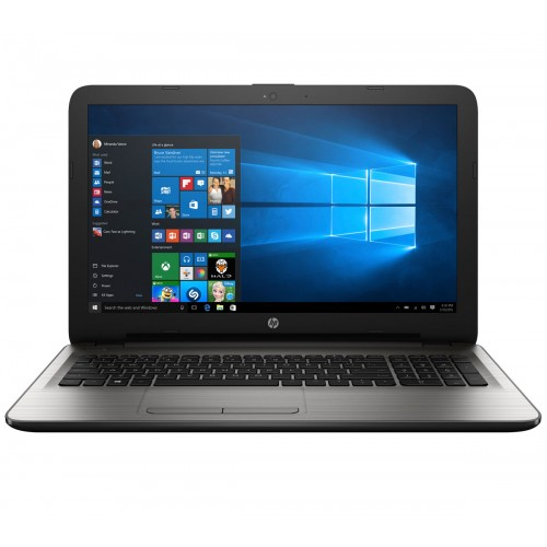 HP Notebook 15-AY512TX Laptop-1AC88PA