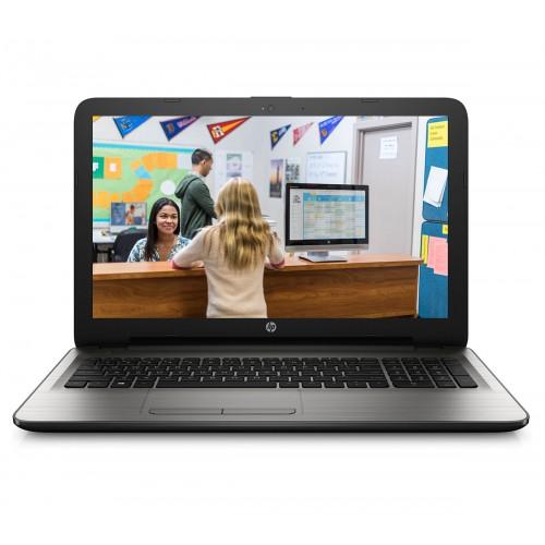HP Notebook 15-AY513TX Laptop-1AC89PA