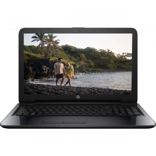 HP Notebook 15-AY514TX Laptop-1AC90PA