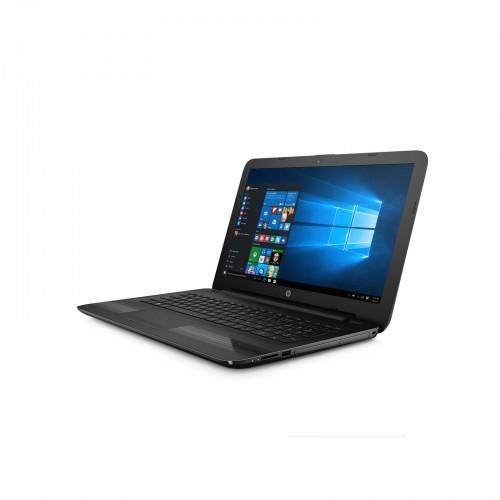 HP Notebook 15-AY516TX Laptop-1HQ16PA