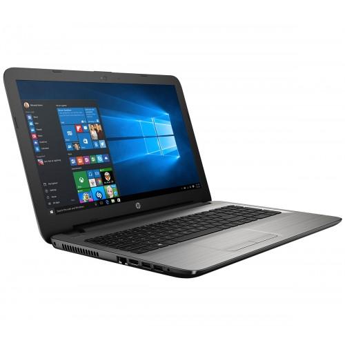 HP Notebook 15-AY543TU Laptop-1AC82PA