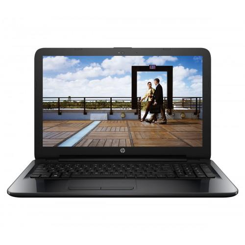 HP Notebook 15-AY552TU Laptop-1DE68PA