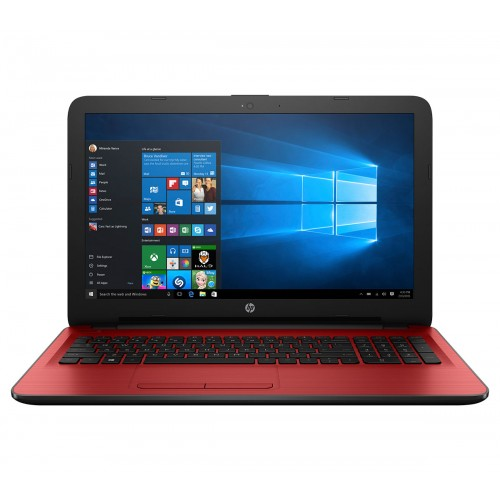 HP Notebook 15-AY564TU Laptop-1PL33PA