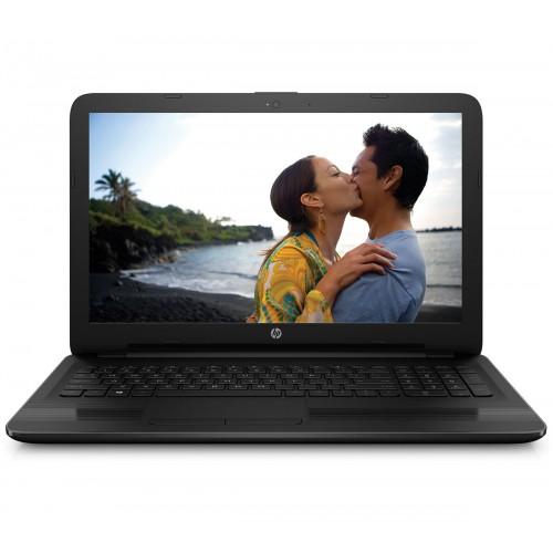 HP Notebook 15-BA042AU Laptop-Z6X93PA