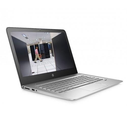 HP Envy 13-d115TU Laptop-V5D70PA