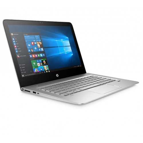 HP Envy 13 -d116TU Laptop-V5D71PA
