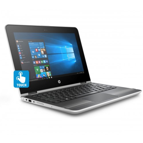 HP Pavilion x360 11-U068TU Laptop-1PM39PA