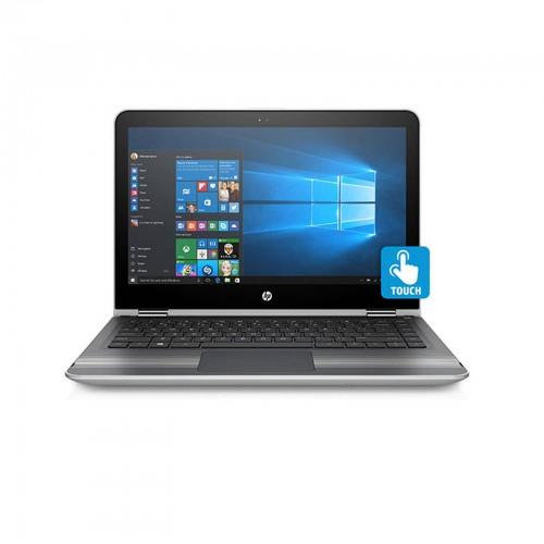 HP Pavilion x360 15-U131TU Laptop- Z4Q49PA