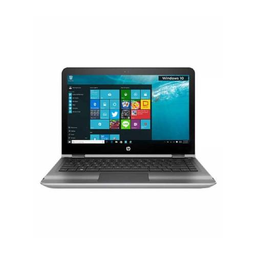 HP Pavilion x360 15-U135TU-Laptop-Z4Q58PA