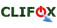 Clifox Corporation