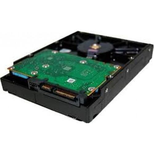 Seagate Desktop Hard Disk 160GB