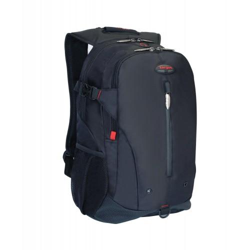 Targus Revolution Terra Backpack -TSB226AP