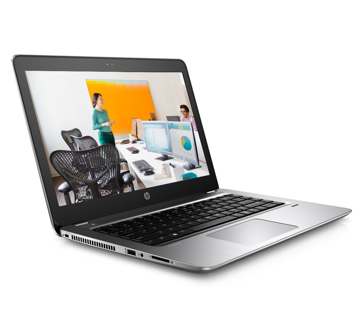 Choosing the best laptop online that satisfies your requirements as a user is very important. The best laptop brands including Dell Laptops, HP laptops, Lenovo laptops, Acer laptops, Apple MacBooks, Asus Laptops and more, always assure you of quality service and can be blindly relied upon.